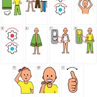 Komunikacja alternatywna i wspomagająca (AAC) w pracy z dziećmi z ze spektrum autyzmu