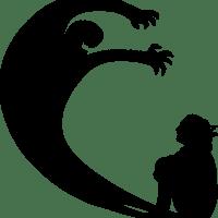 Jak zapanować nad strachem? - zajęcia edukacyjno-terapeutyczne